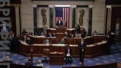 Республиканцы ищут нового спикера Палаты представителей