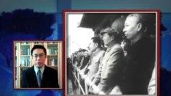 焦点对话:中国印象,性教育,自由呼吸,十七条