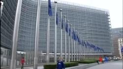 2015-08-11 美國之音視頻新聞:希臘與債權人就救援貸款達成協議