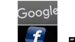 Australia akan menjadi negara barat ketiga yang memberlakukan rencana pembayaran bagi media berita untuk konten di Google dan Facebook. (Foto: ilustrasi)