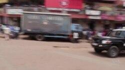 Pressure Builds on Uganda Government to Release 'Bobi Wine'