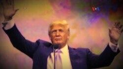 Trump no se retracta en medio de rechazo