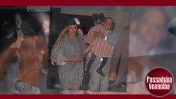 Passadeira Vermelha #56: Jay-Z está em tribunal e Beyonce é a mãe mais fixe do mundo!