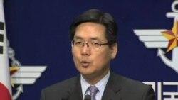联合国将批准对朝鲜实施严厉制裁