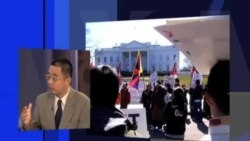 VOA卫视(2012年8月28日 第一小时节目)
