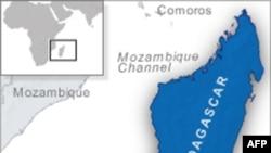 Madagaskar'da Darbe Girişimi Krizi Sürüyor