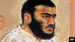 دہشت گردی کے مقدمات، امریکی ترجیحات