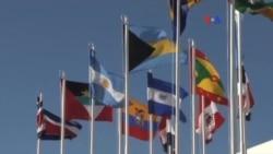 Reunión de la CELAC acoge a 61 mandatarios