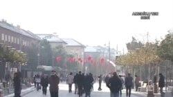 Balkanlar'ın Batı'yla Entegrasyonu'nda Kilit Adım