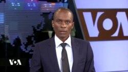 #voa400 : Biashara ya Utumwa yaendelea kuwa doa kwa historia ya Marekani