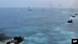 Pomorski promet stvara pravu kakofoniju pod vodom