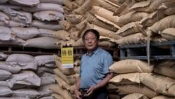 """时事大家谈: 孙大午集团遭""""满门抄斩"""",所犯何罪?"""