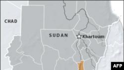 Судан і Південний Судан