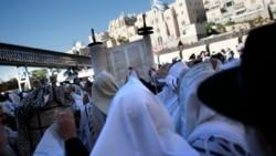 Donald Trump ye a latige ko, Amerik jamana lasigidenso Tel Aviv ka yelema, Jerusalem