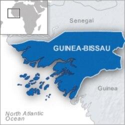 Guiné-Bissau: Bispos católicos apelam ao diálogo