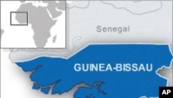 Sida: Situação preocupante na Guiné-Bissau