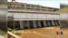 中國邀美國合作在非洲建水壩 美方尚未回應