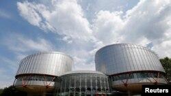AİHM'nin, Şener ve Şık'a ilişkin kararında yer verdiği haber ve eleştirilere yönelik cezai yaptırım uygulanmaması telkini önem taşıyor.