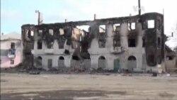 Обама просто не розуміє масштабу конфлікту в Україні - екс-посол. Відео