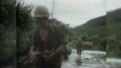 Vietnam Pressures Obama to Lift Arms Embargo