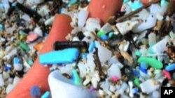 Na Međunarodnom danu čišćenja obale sudjelovalo preko 600 tisuća volontera