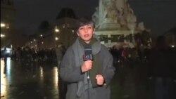 جان کری: آمریکا و فرانسه فشار بر داعش را تشدید می کنند