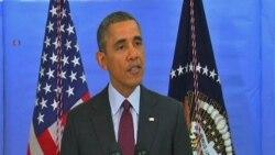 Республиканцы недовольны бюджетным планом Обамы