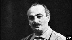 خلیل جبران