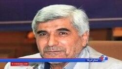 محمد فرهادی گزینه جدید روحانی برای وزارت علوم