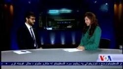 حمد الله محب :د امریکا دپاره د افغانستان ثبات خاص ارزښت لري