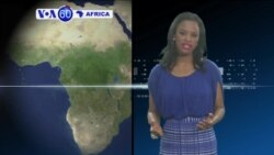 VOA60 AFRICA - JANUARY 29, 2015