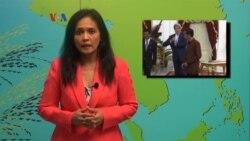 Deplu AS tentang Ryamizad Ryacudu