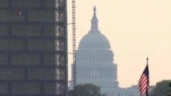 SAD: Slijedi nova, krupnija, briga