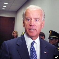 អនុប្រធានាធិបតីសហរដ្ឋអាមេរិក Joe Biden គ្រោងអញ្ជើញទៅធ្វើទស្សនកិច្ចនៅប្រទេសចិននៅខែសីហានេះ។