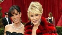 فرش قرمز، بزرگ ترین کابوس نامزدهای جوایز اسکار