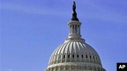 美國國會眾議院投票延長反恐條款