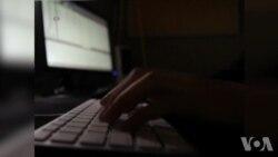 美议员:爆料中国领导人海外资产遏制网袭