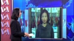 VOA连线:向雅安地震灾民致意 联合国与美国愿支持援助