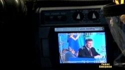 Янукович оцінив свободу Тимошенко та Луценка