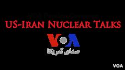 Persian Graphic Iran Nuclear Talks