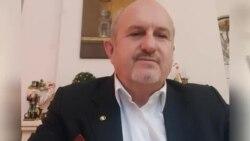 Бучковски ексклузивно за ВОА - ќе направиме сѐ да најдеме решение со Бугарија