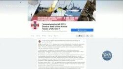 Час-Тайм. Військові навчання НАТО у Європі – головне про плани