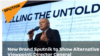 Rusia Tandingi Propaganda Barat dengan Luncurkan Sputnik