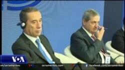 """Tiranë: """"Paketa 1 Miliard"""" dhe borxhi publik, flasin analistët"""