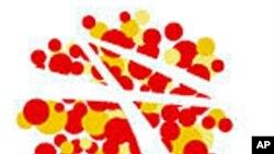 A 18ª Conferencia Internacional da SIDA