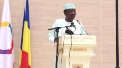 Etat d'urgence dans l'est du Tchad