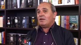 Reagime ndaj përgjigjes së Shqipërisë për lëndët kimike