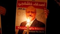 Jamal Khashoggi အသတ္ခံရမႈ အေရးမယူလွ်င္ သတင္းေလာက အႏၱရာယ္ ပိုမ်ားႏိုင္