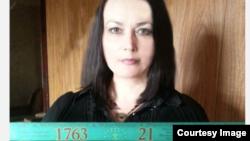 Онлайн акция черкесов против конфискации лент памяти