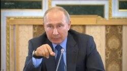 Նավթի գների հետ կապված՝ Ռուսաստանը տարաձայնություններ ունի ՕՊԵԿ-ի հետ
